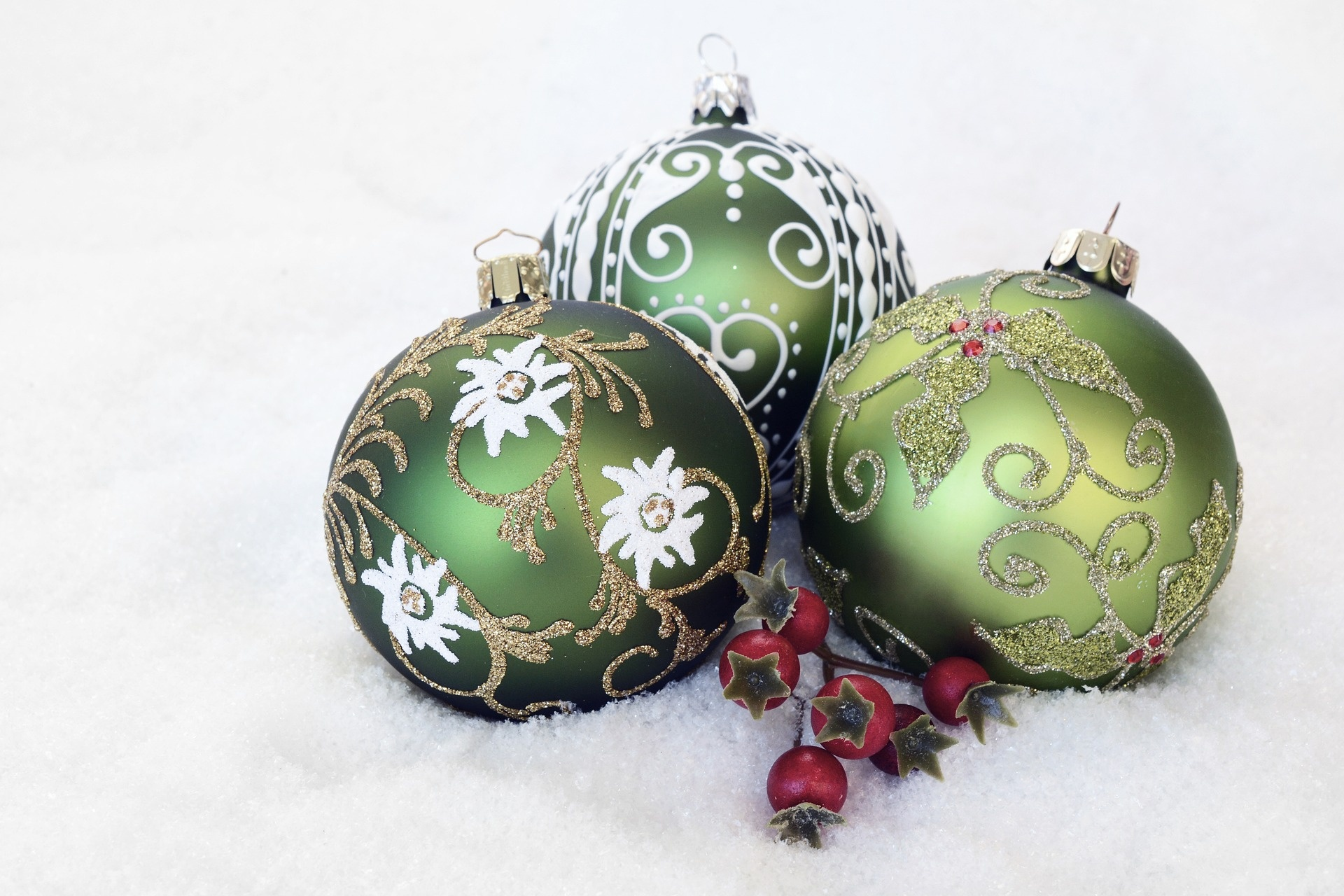 christmasbauble2956231_1920_03